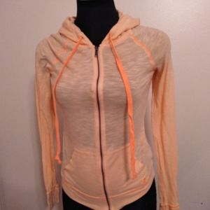American Eagle Outfitters Hoodie Lightweight XS